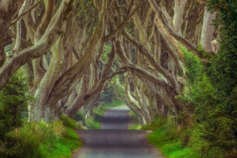 Wonderful Northern Ireland Wallpaper 1920x1200 · Northern ...