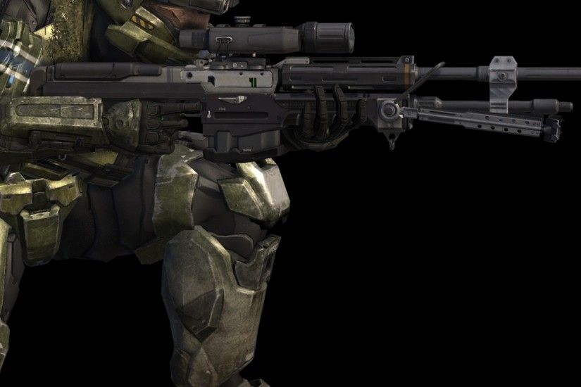 Filename: jun-cool-halo-halo-reach-screen-shot-sniper-spartan-wallpaper -2048x2048_2a2e84f4be6705455a5d1af3277aa931_raw.jpg