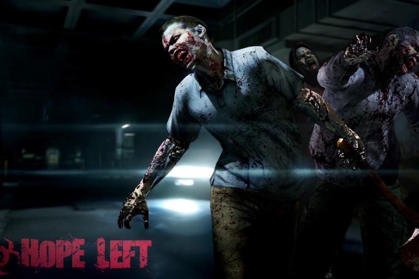 "Search Results for ""resident evil zombie wallpaper"" – Adorable Wallpapers"