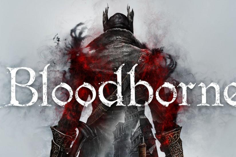 download free bloodborne wallpaper 2288x1205 for iphone 6