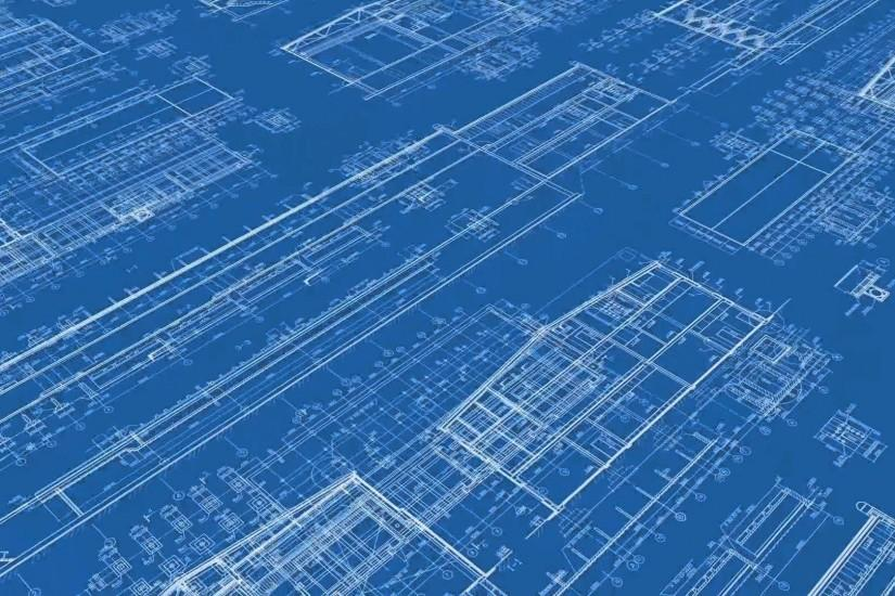 free download blueprint background 1920x1080 for desktop