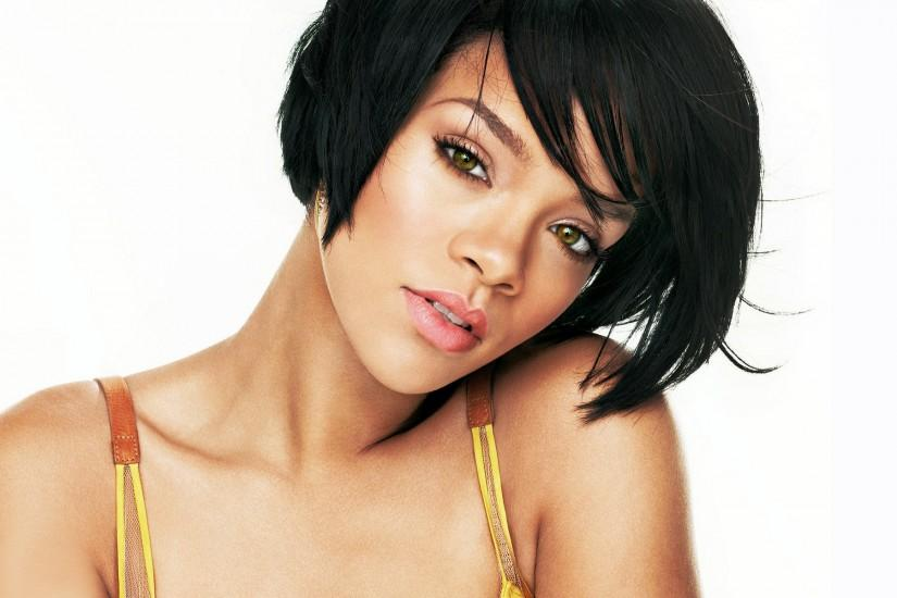 check out the latest rihanna hd wallpapers and high definition .