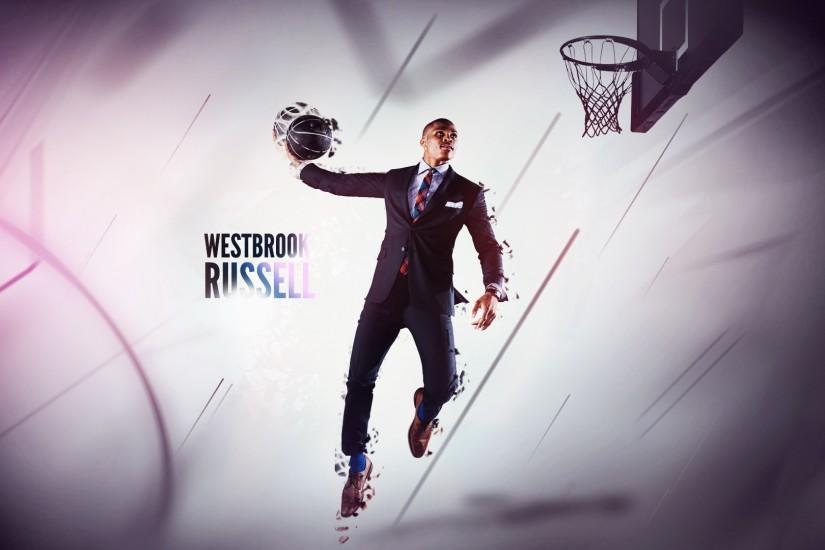 beautiful russell westbrook wallpaper 1920x1080 smartphone