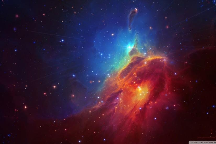 download free wallpaper space 1920x1080 ipad