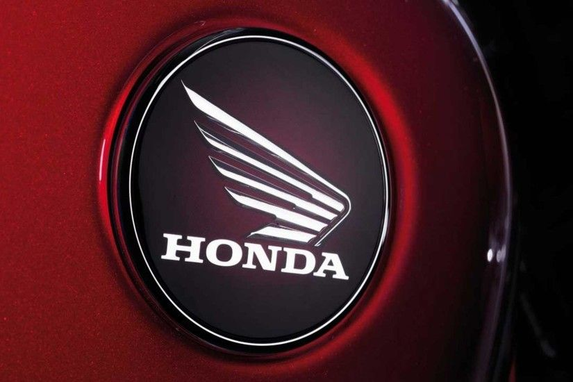 Honda-Logo-HD-Wallpaper