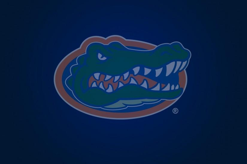 Florida Gators 1920 X 1200 1600 Picture