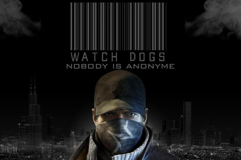"Search Results for ""watch dogs logo wallpaper – Adorable Wallpapers"