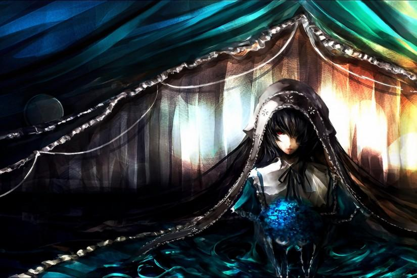 free download dual monitor wallpaper anime 3840x1200 images