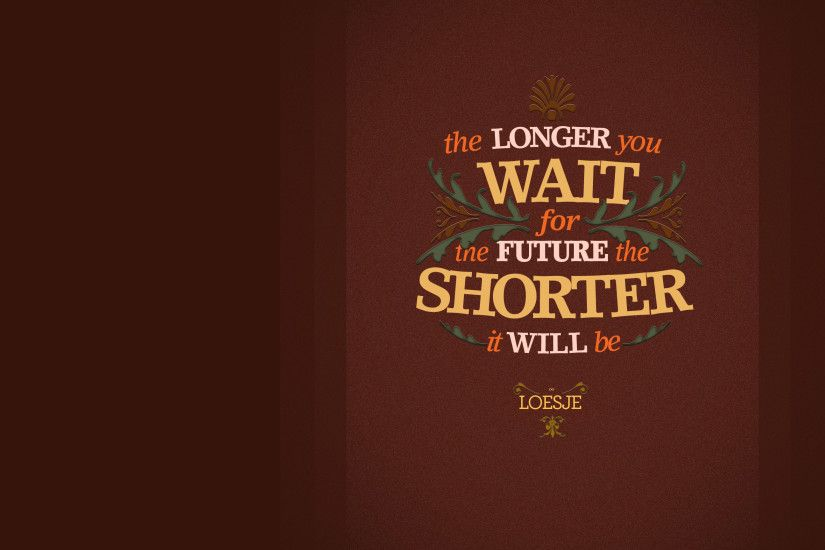 future-Typography-design-hd-wallpapers-desktop-backgrounds-21