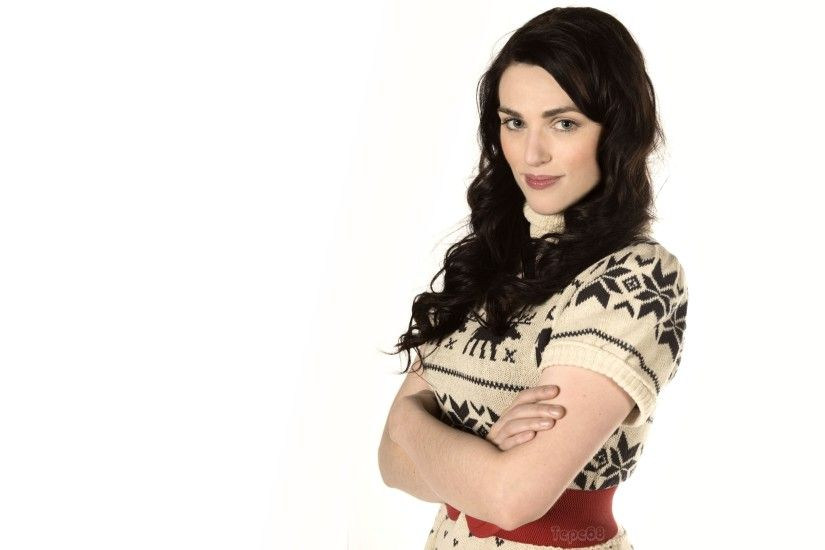 Katie McGrath 003