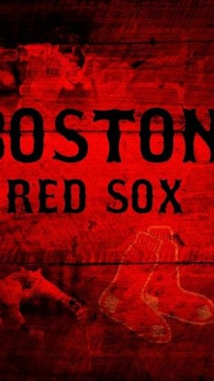 boston red sox wallpaper widescreen - photo #8. Foreign Exchange Option  Money Management www