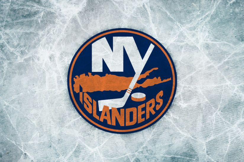 new york islanders wallpaper 27189