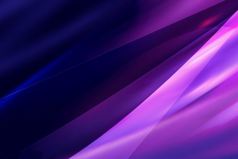 Download Wallpaper 2560x1440 Line, Shadow, shape, Light Mac iMac 27 HD  Background