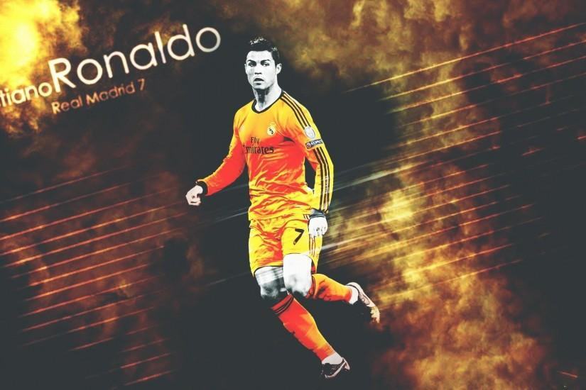 cristiano ronaldo wallpaper 1920x1080 mobile