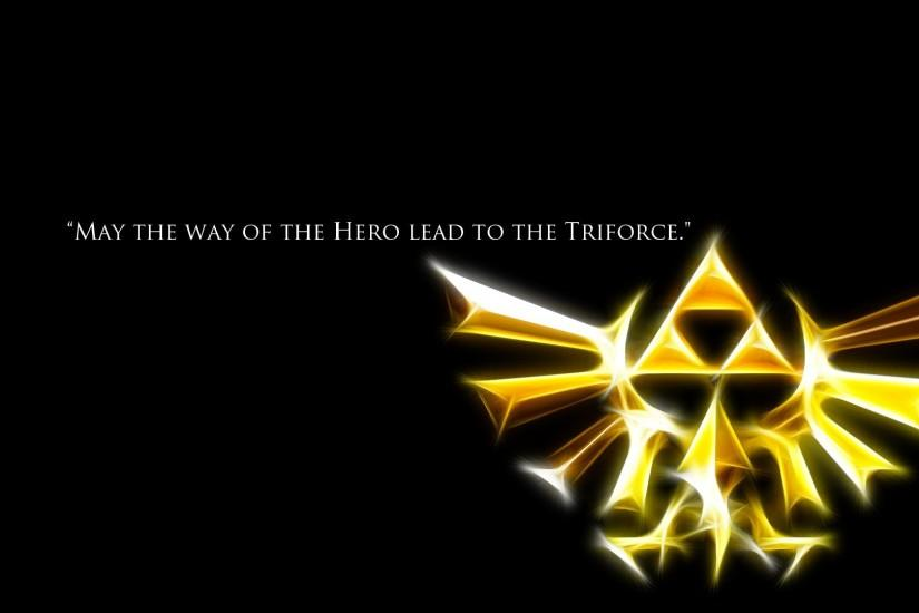 triforce wallpaper 1920x1080 large resolution