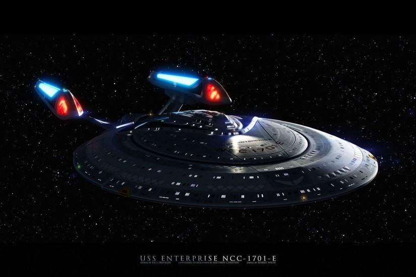 star trek wallpaper 1920x1080 for lockscreen