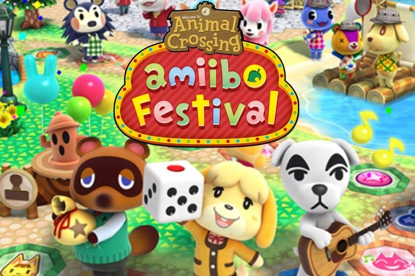 most popular animal crossing wallpaper 1920x1080