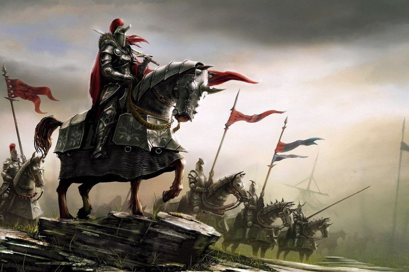templar knights wallpaper - Buscar con Google