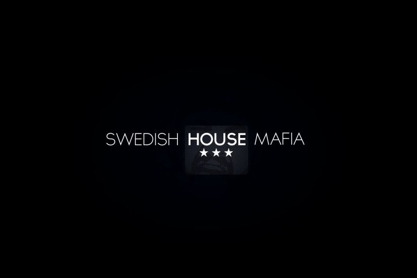 ... Swedish House Mafia Wallpaper by pR0X0R
