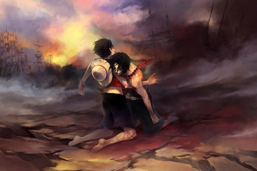 One Piece Luffy Wallpaper d 1024×768 Wallpapers 3D One Piece (38 Wallpapers)