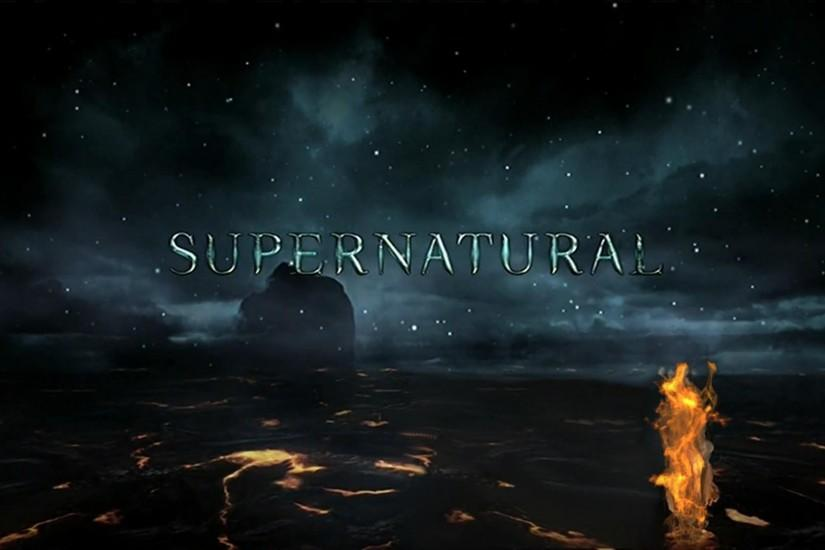 supernatural wallpaper 1920x1080 download free