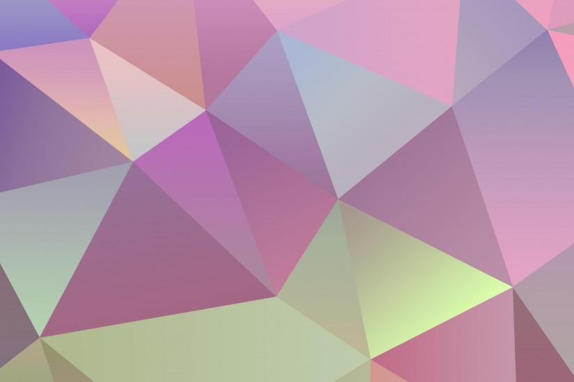 pastel background 2560x1440 ipad retina