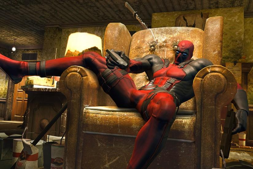 download deadpool wallpaper hd 1080p 1920x1080 laptop
