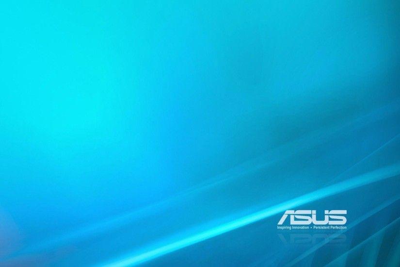 Asus Wallpaper HD ·① WallpaperTag
