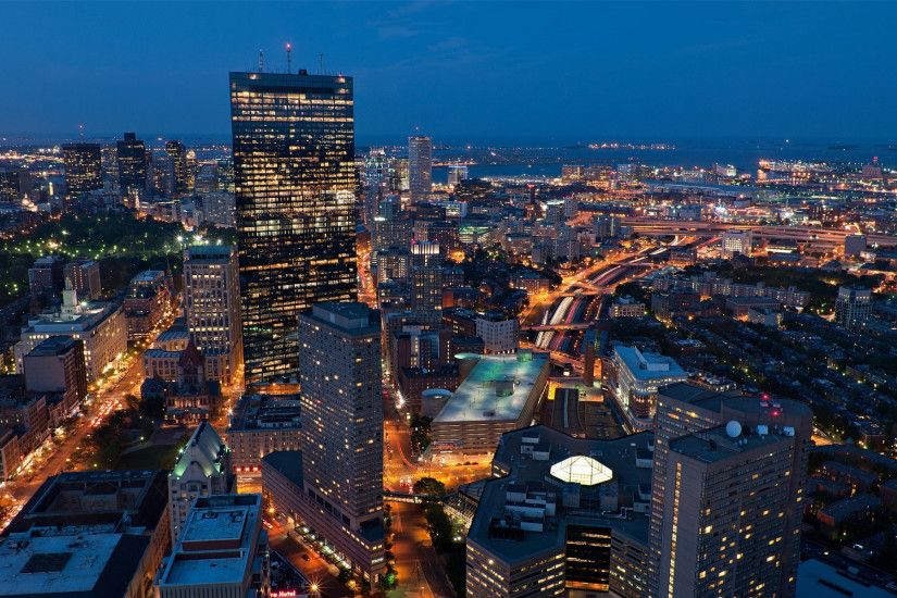 boston, massachusetts | Boston massachusetts Wallpapers Pictures Photos  Images
