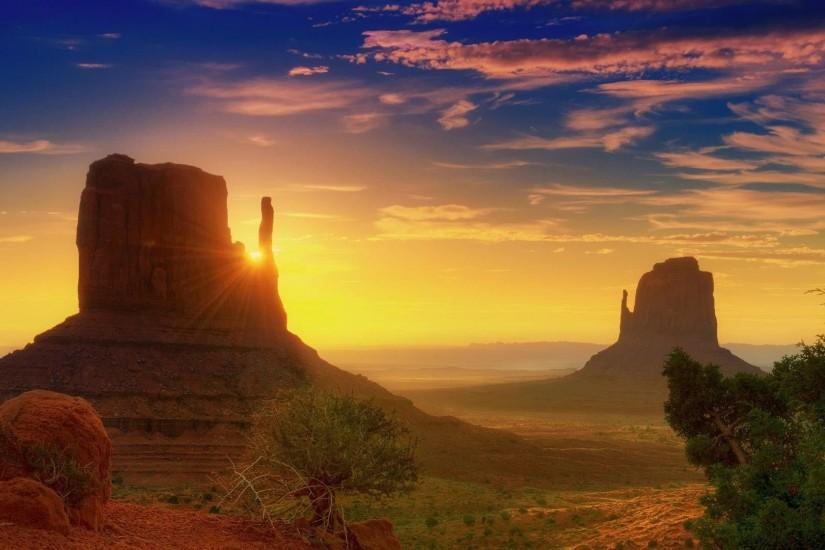 Grand Canyon HD Wallpapers