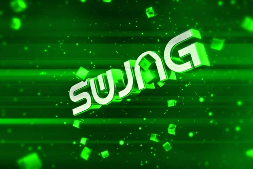 Swjng (Intro) Best CC, Best Background, Best Sync, Best c4d animation