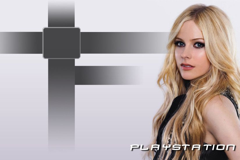 PS3 Wallpaper themes 1080.