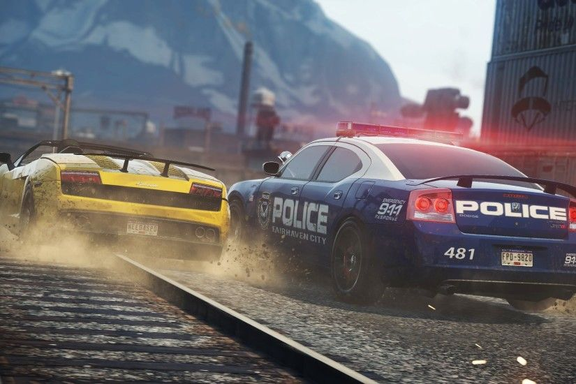 19 best Need for Speed Most Wanted images on Pinterest | Need for speed,  Cars and American dreams