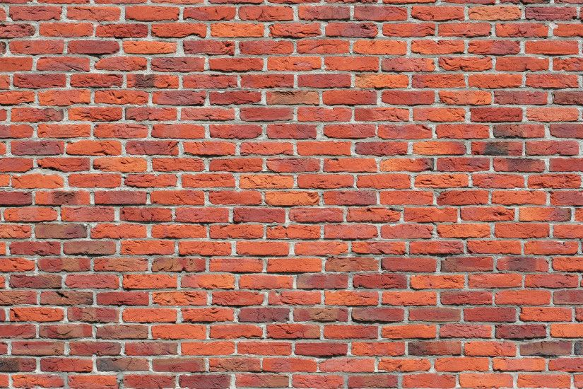 ... brick wall backgrounds Collection (64 ) ...