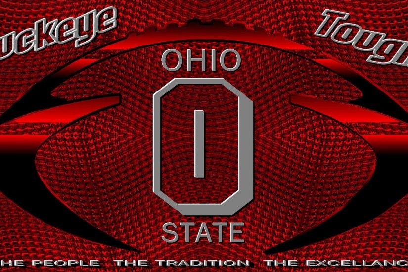 RED BLOCK O TRANSPARENT OHIO STATE Football Sports Background 640×960 Ohio  State Buckeyes Wallpapers