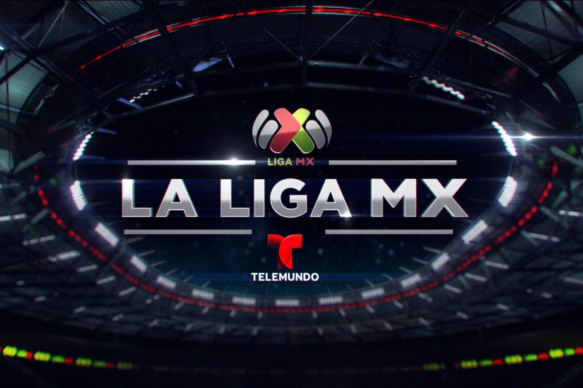 Concept design for the La Liga tournament for Telemundo. Done through king  and Country.