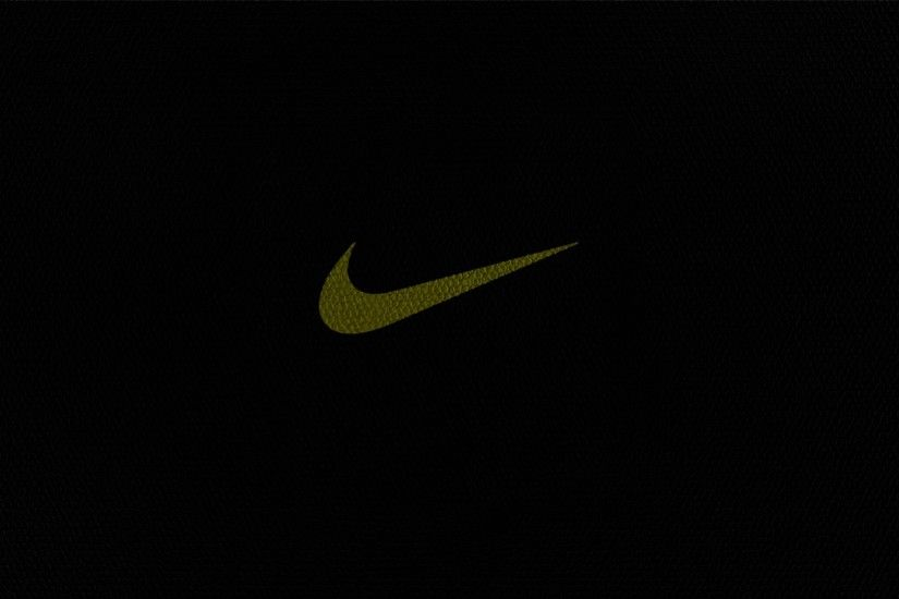 Awesome Nike Wallpaper 41385
