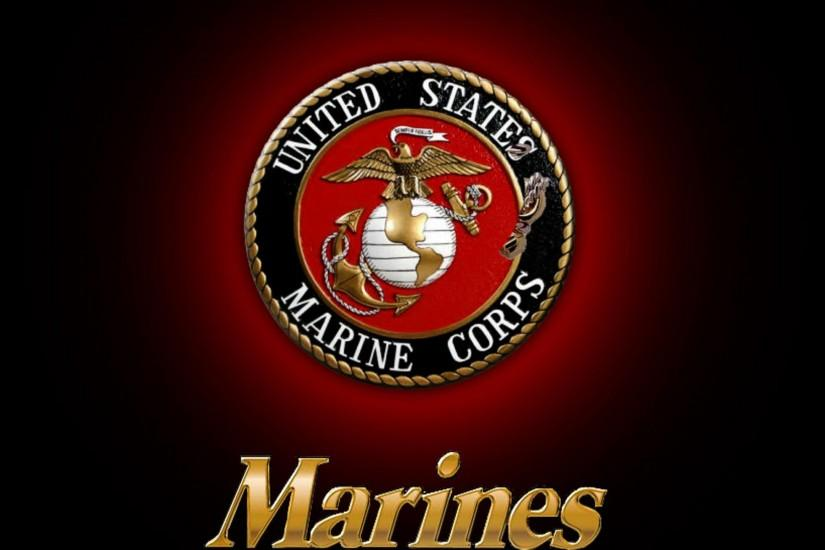 Wallpaper: Us Marine Corps Desktop Wallpaper, United States Marine .
