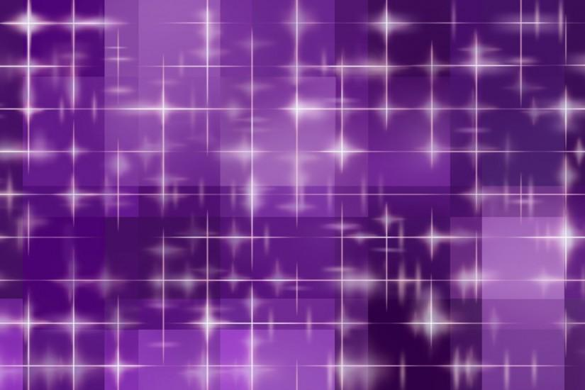 full size purple wallpaper 1920x1200 for iphone