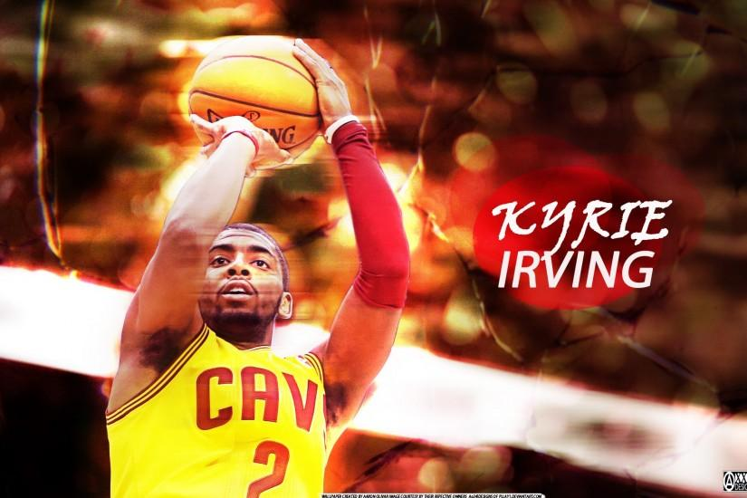 kyrie irving wallpaper 1920x1200 for windows