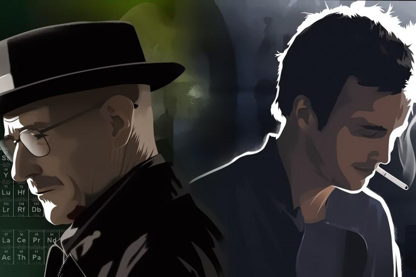 download breaking bad wallpaper 1920x1080