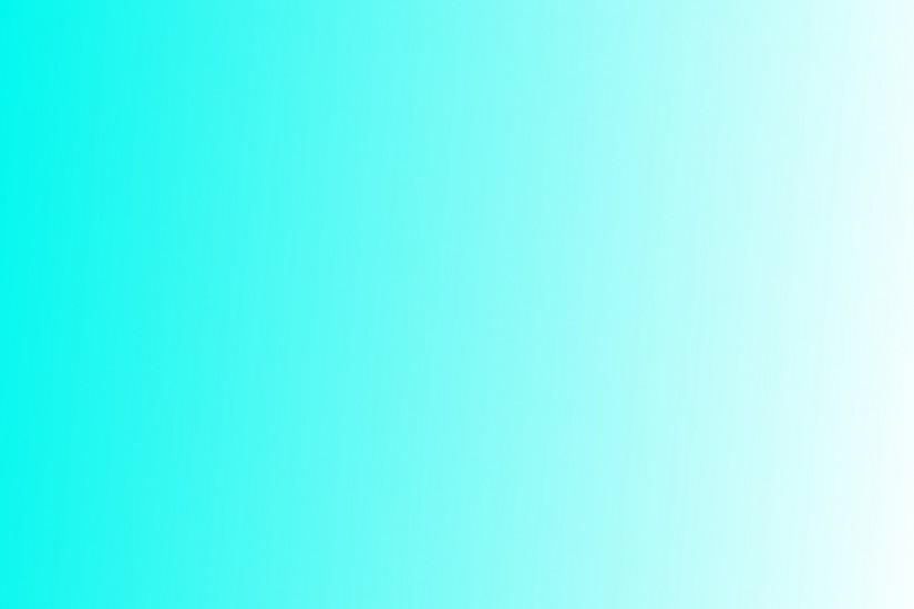 vertical turquoise background 1920x1080 for 1080p