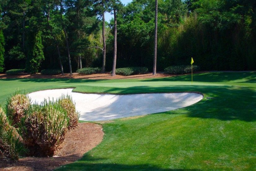 Free 2015 Wallpapers Of Augusta National - Wallpaper Cave