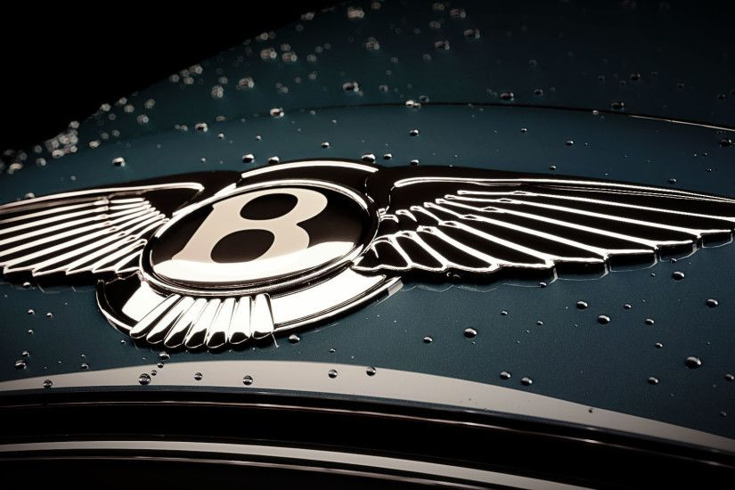 wallpaper.wiki-Bentley-Logo-Wallpaper-Free-Download-PIC-