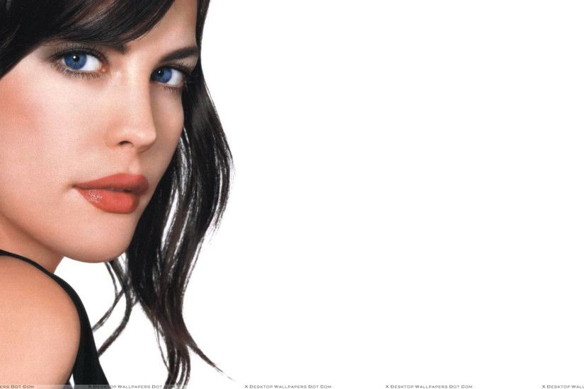 Featured Wallpapers. Liv Tyler ...