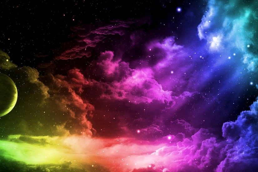 Download Largest Collection of HD Space Wallpapers For Free 1920×1200 Free Space  Backgrounds (