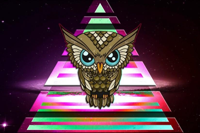Illuminati wallpaper ·① Download free beautiful HD ...