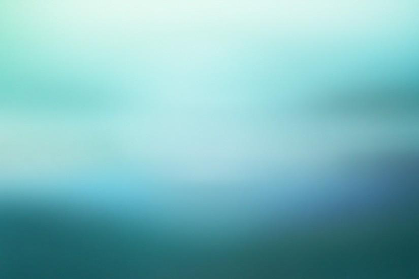 best turquoise background 2560x1600 for phone