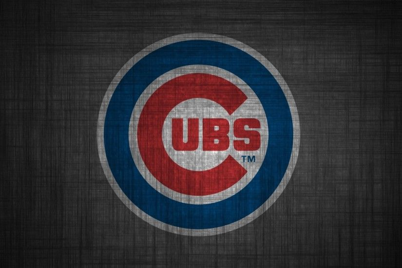 chicago cubs desktop wallpaper 50380