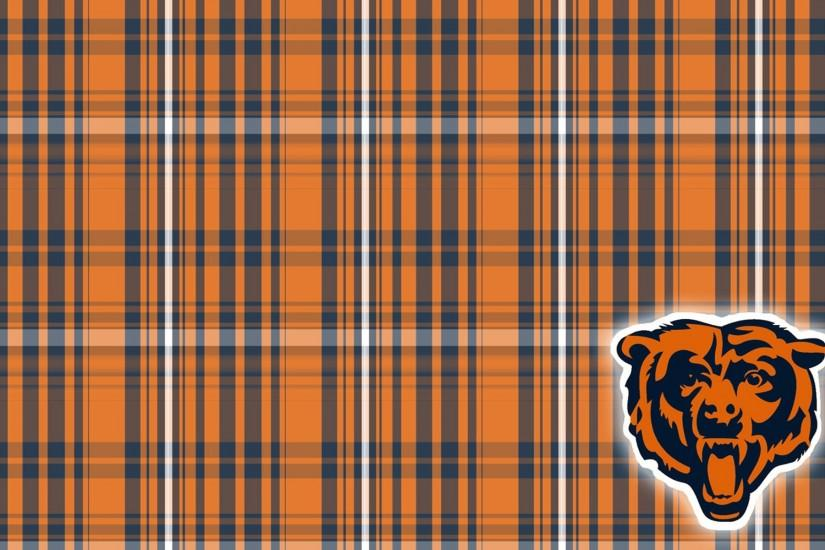 Chicago Bears Wallpaper 343790